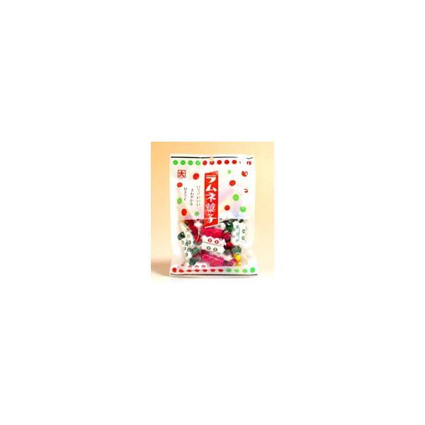 ★まとめ買い★ カクダイ ラムネ菓子 100g ×10個【イージャパンモール】