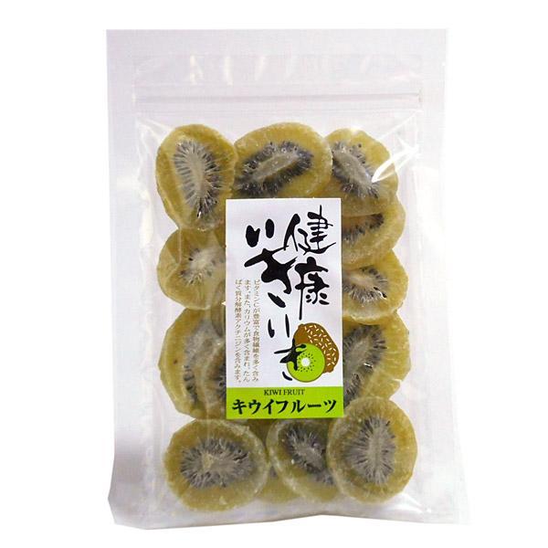 ★まとめ買い★ 今川 健康いきいき キウイフルーツ 150g ×10個【イージャパンモール】