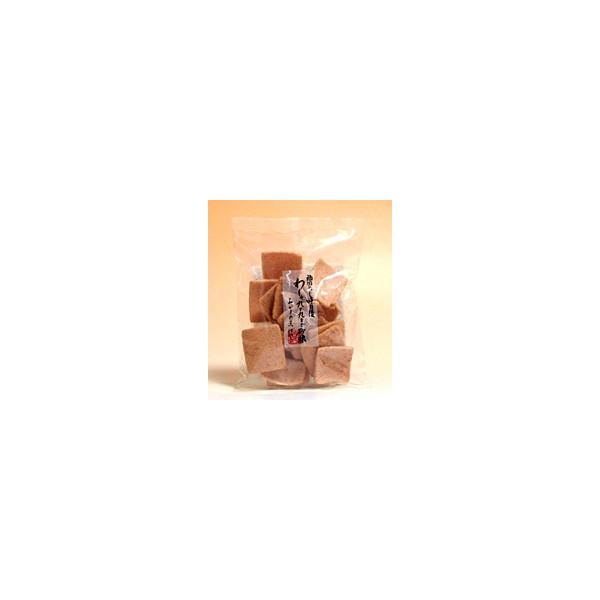 【送料無料】★まとめ買い★ まつばや わしゃ揚砂糖 90g ×10個【イージャパンモール】