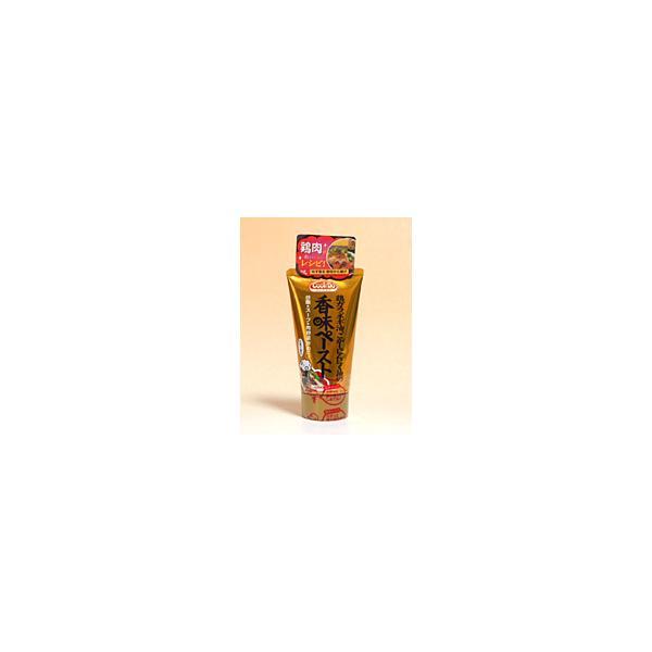 ★まとめ買い★ 味の素 クックドウ 香味ペースト 120g ×15個【イージャパンモール】