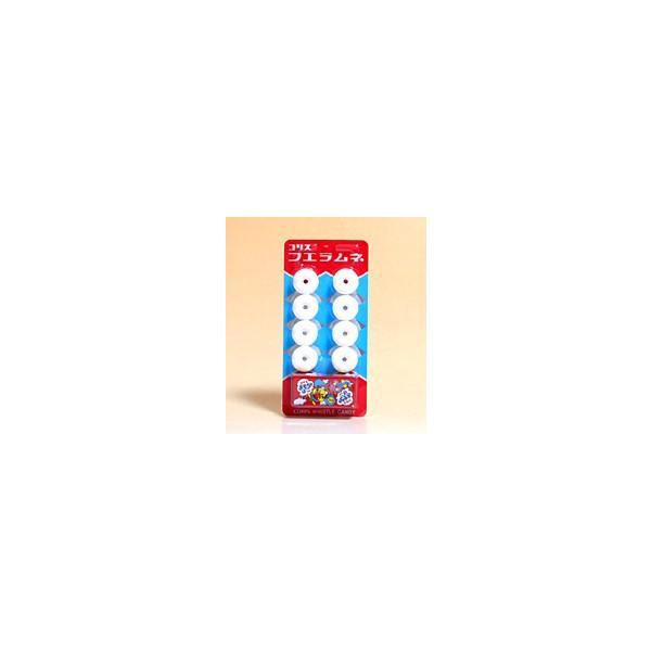 ★まとめ買い★ コリス フエラムネ ×20個【イージャパンモール】