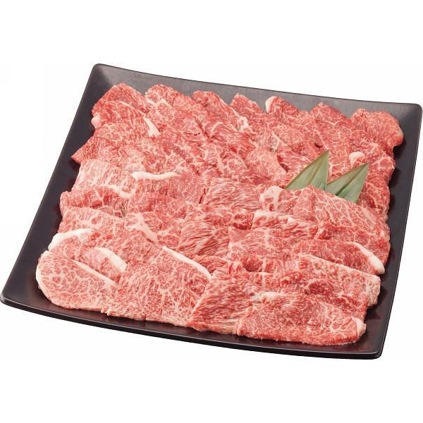 【送料無料】但馬牛 焼肉用モモ(1kg)【代引不可】【ギフト館】