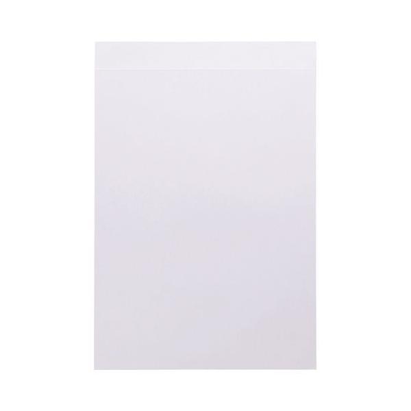 【送料無料】【法人(会社・企業)様限定】今村紙工 カラープリンタ用封筒 角2 100g/m2 ピュアホワイト 1パック(100枚)