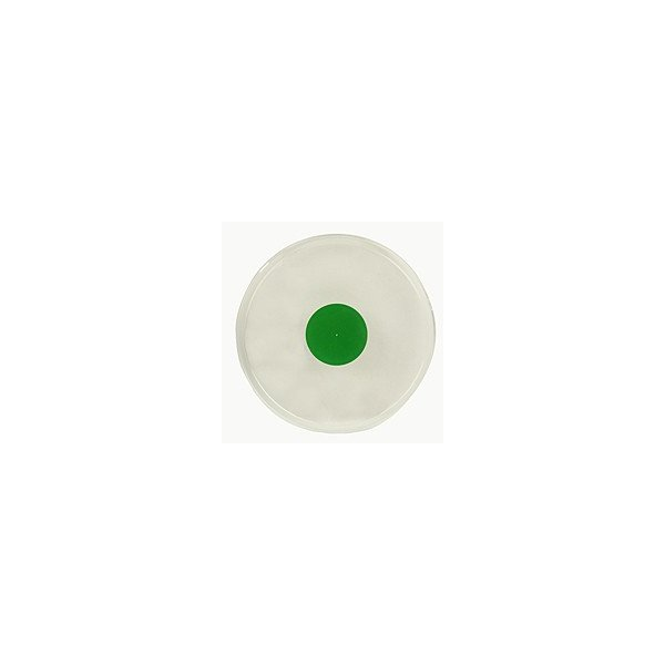 大和 普及型上皿はかり用目盛カバー【日用大工・園芸用品館】