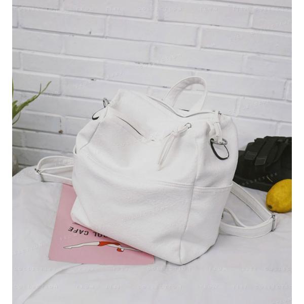 リュックサック 大容量 男女兼用 通勤 通学 軽量 bag 新作 オックスフォード バッグ|ejej-shopping|11