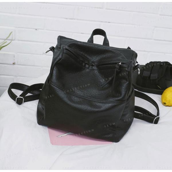 リュックサック 大容量 男女兼用 通勤 通学 軽量 bag 新作 オックスフォード バッグ|ejej-shopping|12