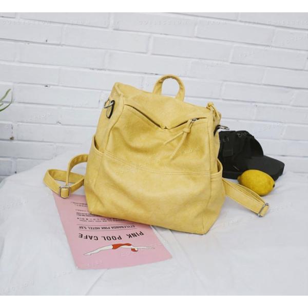 リュックサック 大容量 男女兼用 通勤 通学 軽量 bag 新作 オックスフォード バッグ|ejej-shopping|13