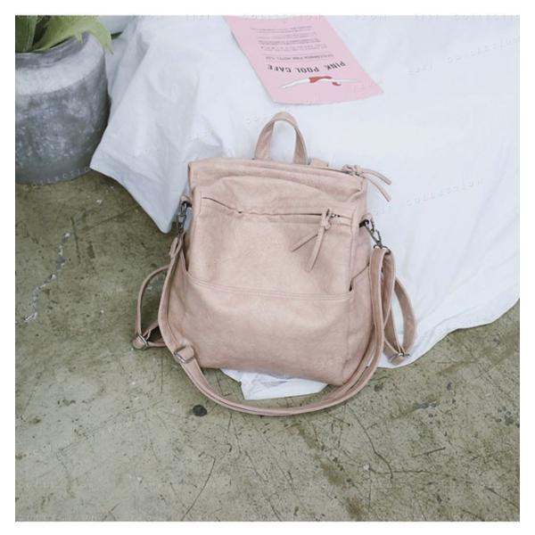 リュックサック 大容量 男女兼用 通勤 通学 軽量 bag 新作 オックスフォード バッグ|ejej-shopping|14