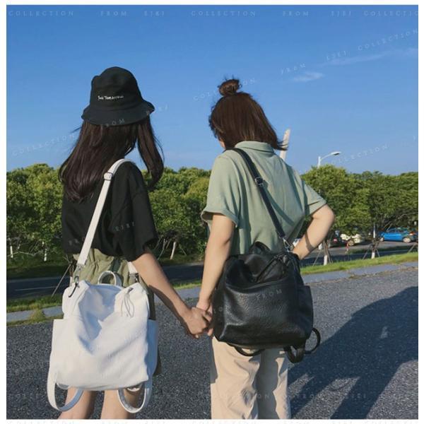 リュックサック 大容量 男女兼用 通勤 通学 軽量 bag 新作 オックスフォード バッグ|ejej-shopping|03