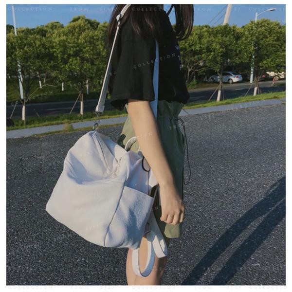 リュックサック 大容量 男女兼用 通勤 通学 軽量 bag 新作 オックスフォード バッグ|ejej-shopping|04