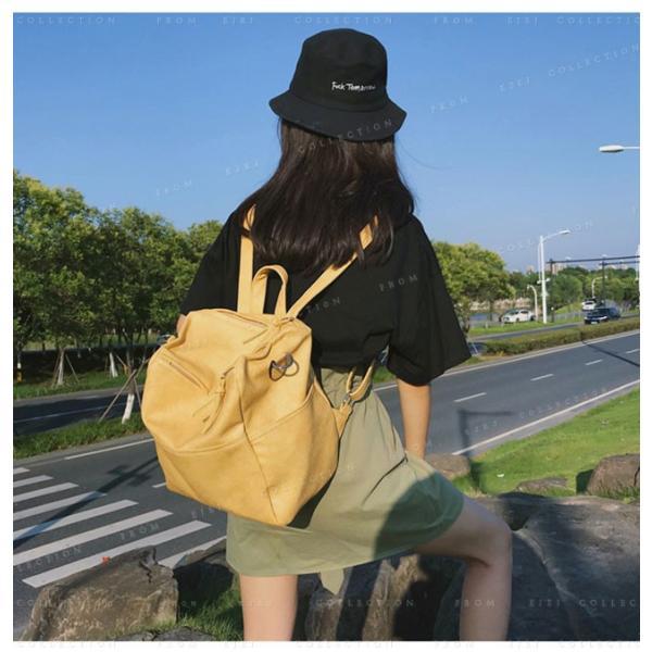 リュックサック 大容量 男女兼用 通勤 通学 軽量 bag 新作 オックスフォード バッグ|ejej-shopping|07