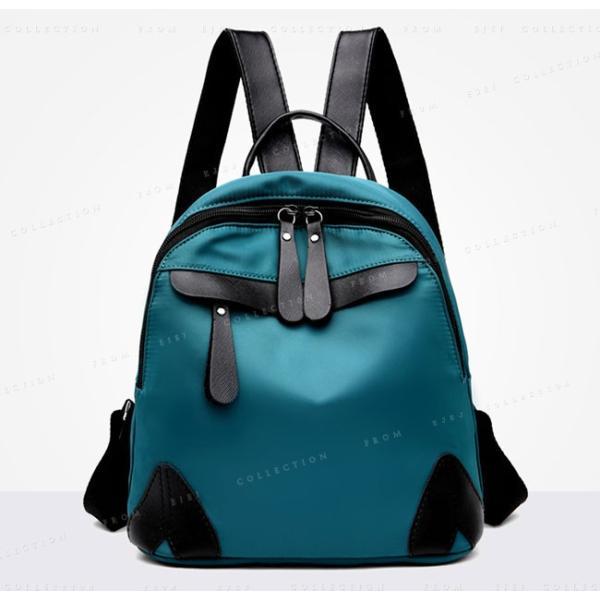 送料無料 マザーズバッグ レディース ショルダー 軽量 bag オックスフォード バッグ|ejej-shopping|13