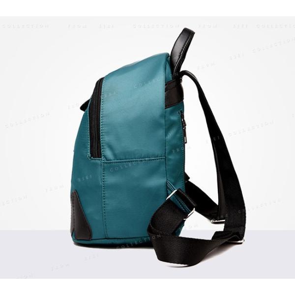 送料無料 マザーズバッグ レディース ショルダー 軽量 bag オックスフォード バッグ|ejej-shopping|14