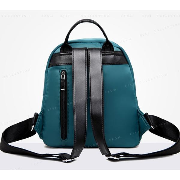 送料無料 マザーズバッグ レディース ショルダー 軽量 bag オックスフォード バッグ|ejej-shopping|16
