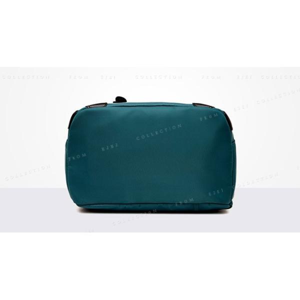 送料無料 マザーズバッグ レディース ショルダー 軽量 bag オックスフォード バッグ|ejej-shopping|17
