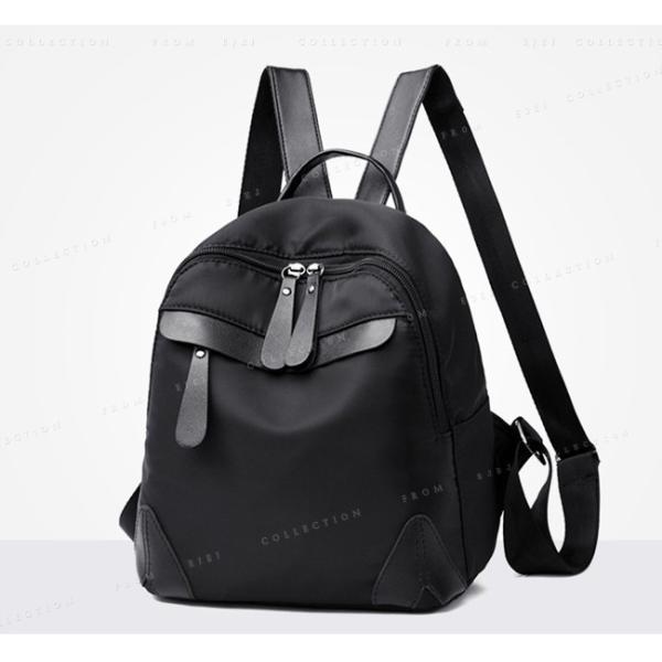 送料無料 マザーズバッグ レディース ショルダー 軽量 bag オックスフォード バッグ|ejej-shopping|18