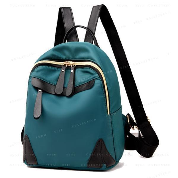 送料無料 マザーズバッグ レディース ショルダー 軽量 bag オックスフォード バッグ|ejej-shopping|19