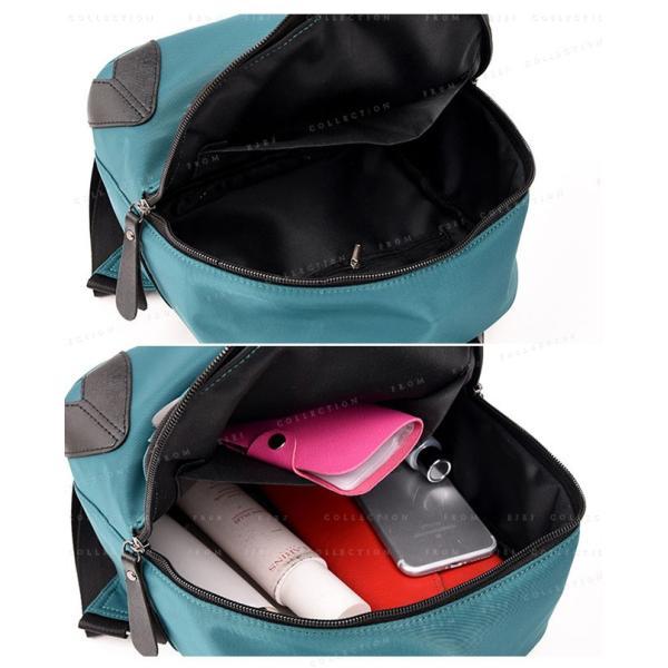 送料無料 マザーズバッグ レディース ショルダー 軽量 bag オックスフォード バッグ|ejej-shopping|21