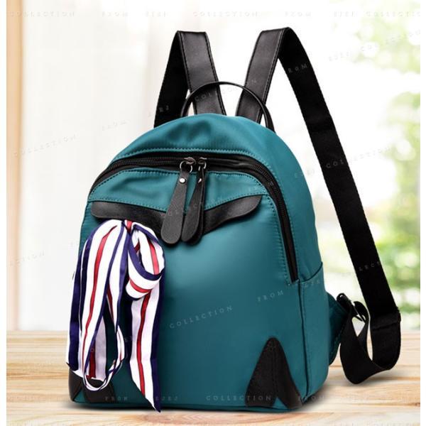 送料無料 マザーズバッグ レディース ショルダー 軽量 bag オックスフォード バッグ|ejej-shopping|07