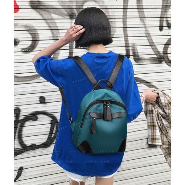 送料無料 マザーズバッグ レディース ショルダー 軽量 bag オックスフォード バッグ|ejej-shopping|10