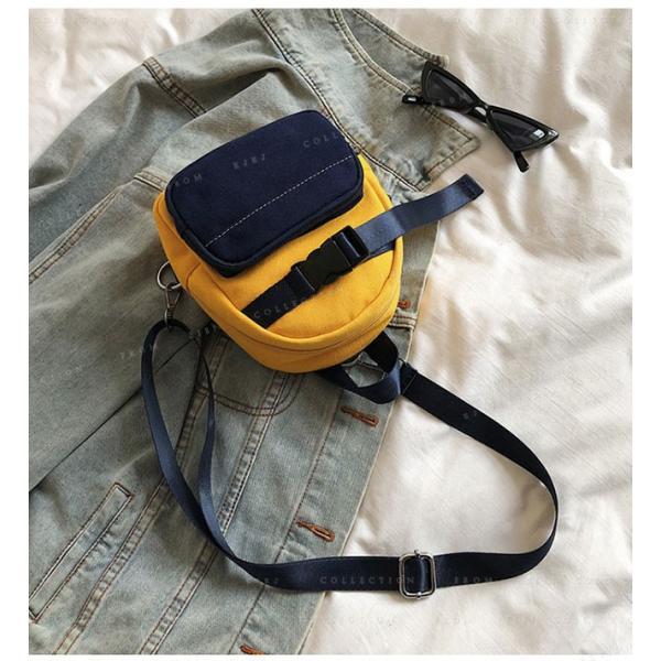 マザーズバッグ リュックサック 可愛い 女性 軽量 ミニ バック bag オックスフォード バッグ|ejej-shopping|14