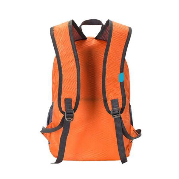 折り畳み リュック 軽量 旅行バッグ 肩掛け 出張 旅行 通学 ユニセックス 男女兼用 防水アウトドア 超大容量|ejej-shopping|04