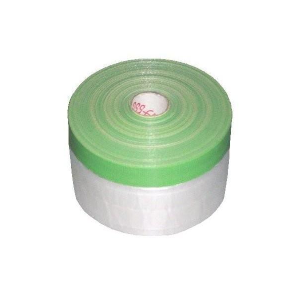 布コロナマスカミニG 養生テープ マスキングテープ DIY 保護