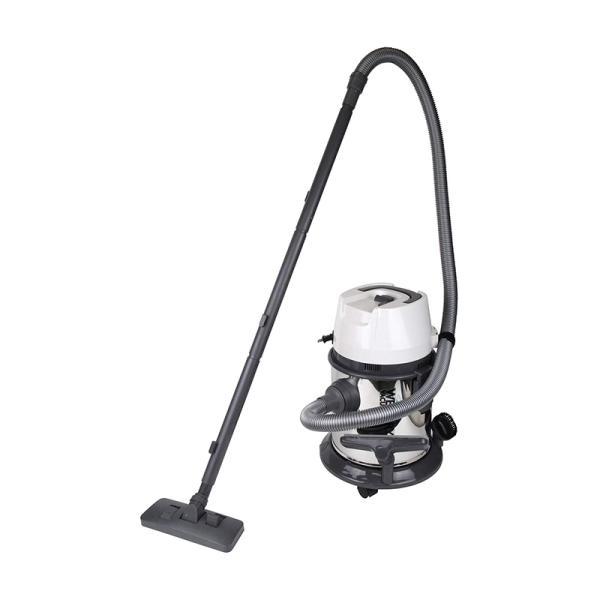 SK11乾湿両用掃除機20LSVC-200SCL-AL4977292489744