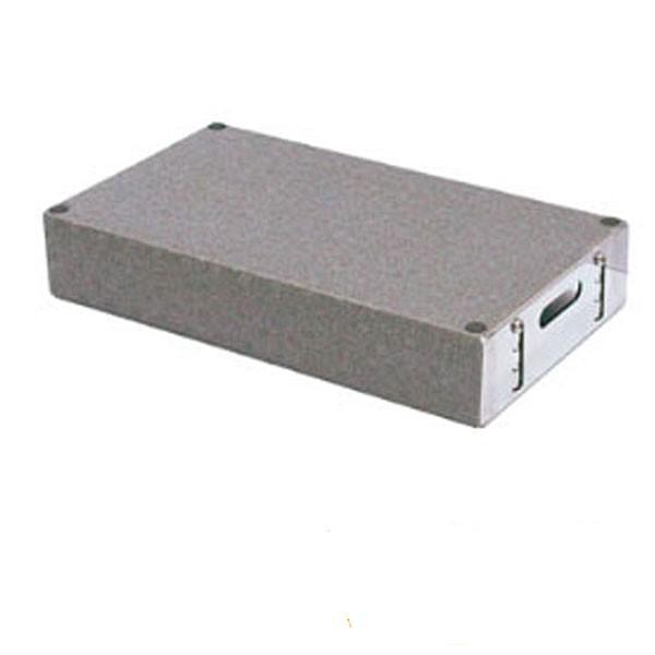 たちあっぷ540専用 ステップ台 ロータイプ CKH-BL 矢崎化工 (踏み台昇降 ステップ台 昇降台 昇降 踏み台)  介護用品