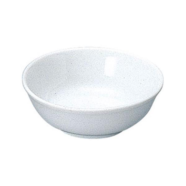 丼 白中華 取丼 11.6cm 国産 業務用 食器 中華食器 スープ デザート 杏仁豆腐 サラダ