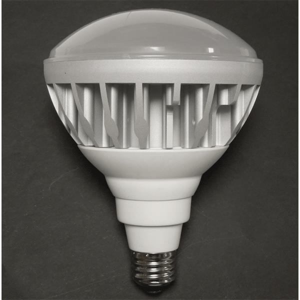 LED電球 水銀灯交換用 E39 500W相当 45W 5000LM 昼光色 防水 E39-45W-D|ekou|02