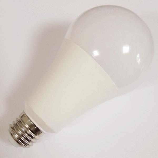 LED電球 E26 調光器対応 100W相当 15W 1400LM LED 電球色 昼光色選択 TKE26-15W-X|ekou|02