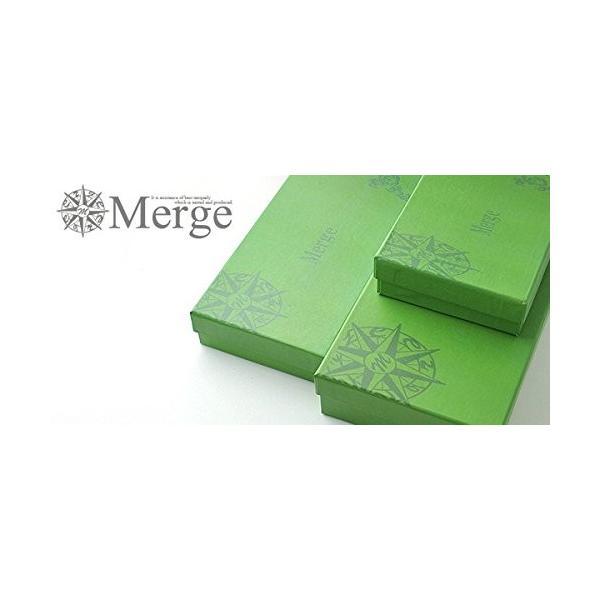 キーケース メンズ  牛革 カーボン加工 ラウンドファスナー コインケース付き Merge MG-1828|el-diablo|05