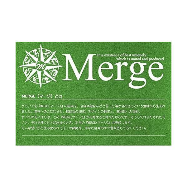 キーケース メンズ  牛革 カーボン加工 ラウンドファスナー コインケース付き Merge MG-1828|el-diablo|06