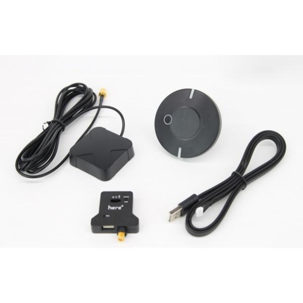 Here+ RTK GNSS GPS /【Buyee】
