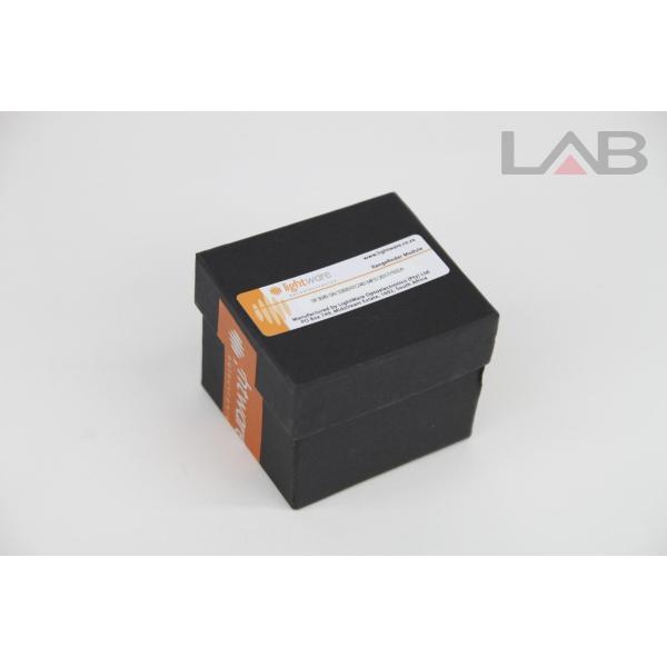 Lightware LIDAR SF30/B (50m) elab-store 02