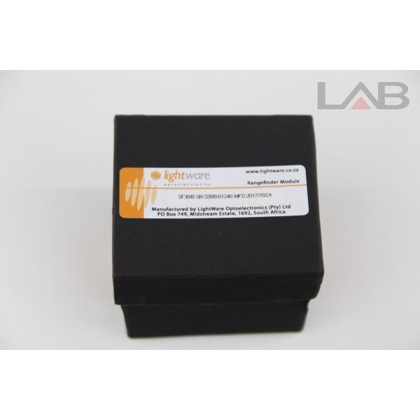 Lightware LIDAR SF30/B (50m) elab-store 03