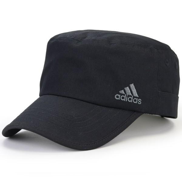 ELEHELM帽子通販専門店_100-111302-011