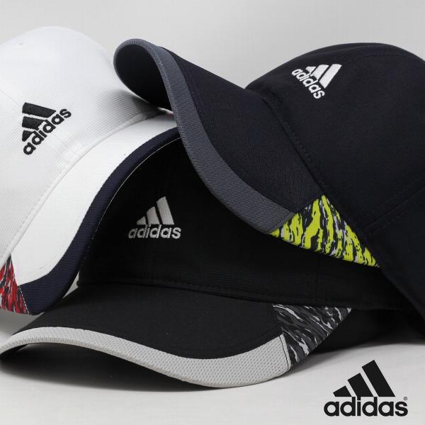 ELEHELM帽子通販専門店_111-111001