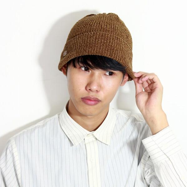 5bcac49fa080d3 LACOSTE モールニット ニットワッチ 秋 冬 日本製 ニット帽 メンズ レディース ラコステ 暖かい 帽子