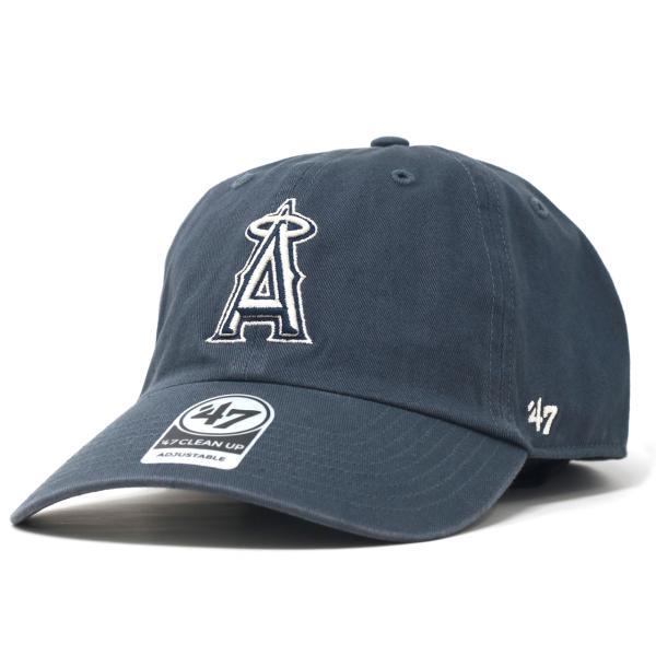 ELEHELM帽子通販専門店_rgw04gws-018