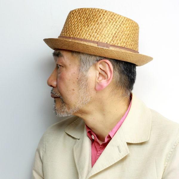Stetson Men/'s Matte Toyo Fedora Hat