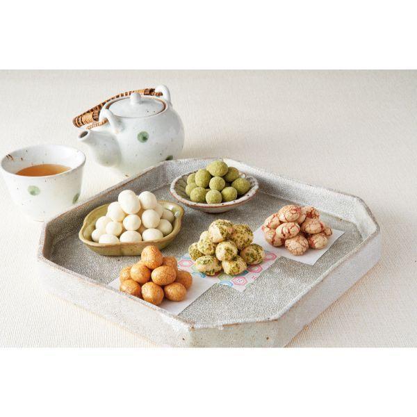 お中元 お菓子 伊勢 幸の豆 S22-5 詰め合わせ 御中元 贈り物 ギフト プレゼント 送料無料