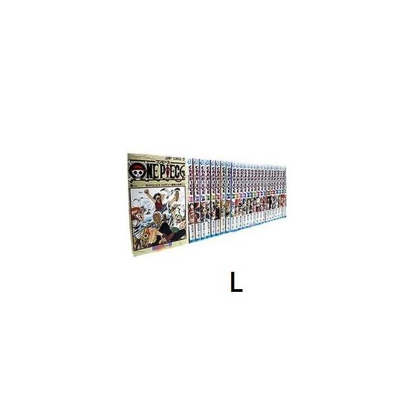 計99冊ONEPIECEワンピース1-98巻(最新刊)+他1冊中古コミック漫画マンガ全巻セット