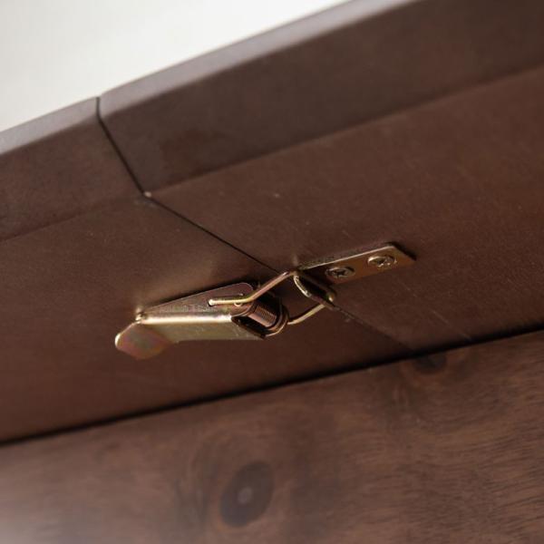 テーブル ダイニングテーブル 伸縮 天然木 机 4人掛け 6人掛け 食卓 エクステンション テーブル リビング  ウォールナット 折りたたみ 家具 来客 北欧 おしゃれ|elements|15