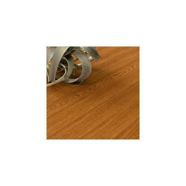 ウッドカーペット 6畳 団地間 243×345cm フローリングカーペット 軽量 DIY 簡単 敷くだけ 床材 リフォーム 1梱包|elements|04