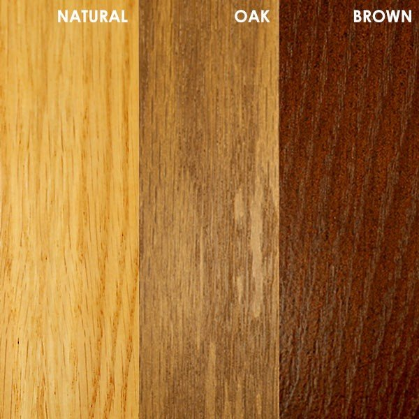 ウッドカーペット 天然木 フローリングカーペット 3畳 団地間 175×245cm 床材 DIY 簡単 敷くだけ リフォーム 1梱包|elements|03