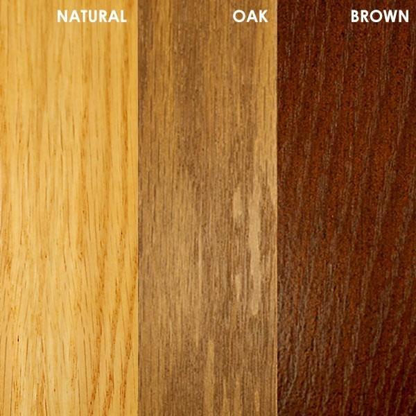 ウッドカーペット 天然木 フローリングカーペット 4.5畳 本間 285×285cm DIY 簡単 敷くだけ 床材 リフォーム 2梱包|elements|03