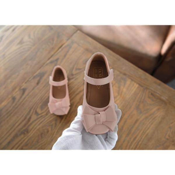 2f5cc61f205f1 ... フォーマル 靴 女の子 フォーマルシューズ キッズ 子供靴 シューズ スリッポン 子ども靴 子供用 こども ...
