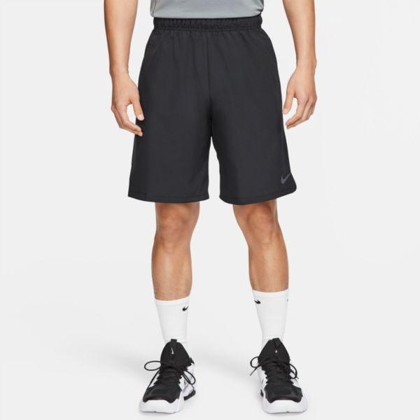066ec25520b5f ショートパンツ ナイキ NIKE メンズ フレックス ウーブン ショート 2.0 短パン パンツ ショーツ ハーフパンツ スポーツウェア